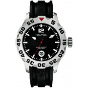 Мужские часы Nautica BFD-100 Date Na14600g
