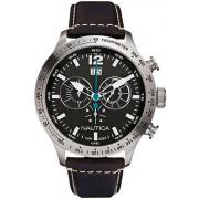 Мужские часы Nautica BFD-101 Chrono Na19560g