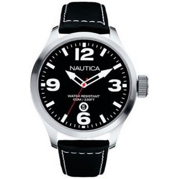 Мужские часы Nautica BFD-101 Na12561g