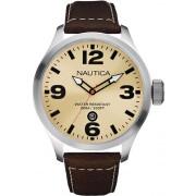 Мужские часы Nautica BFD-101 Na12564g