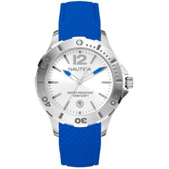 Мужские часы Nautica BFD-101 Nai11501m
