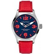 Мужские часы Nautica BFD-102 Na11559g