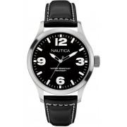 Мужские часы Nautica BFD-102 Na12622g