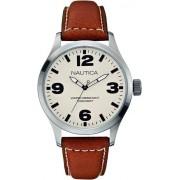 Мужские часы Nautica BFD-102 Na12623g