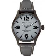 Мужские часы Nautica BFD-102 Na13612g