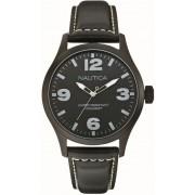 Мужские часы Nautica BFD-102 Na13613g