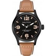 Мужские часы Nautica BFD-102 Na13614g
