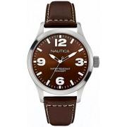Мужские часы Nautica BFD-102 Na12625g