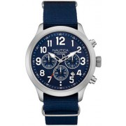 Мужские часы Nautica NCC-01 Nai14515g