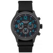 Мужские часы Nautica NCC-01 Nai16514g