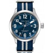 Мужские часы Nautica NCC-01 Nai11509g