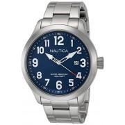 Мужские часы Nautica NCC-01 Nai12524g