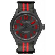 Мужские часы Nautica NCC-01 Nai14520g