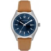 Мужские часы Nautica NCC-03 Nad11014g