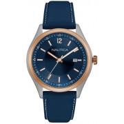 Мужские часы Nautica NCC-03 Nad11528g
