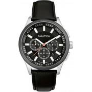 Мужские часы Nautica NCT-17 Na16691g