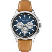 Мужские часы Nautica NCT-17 Na16695g