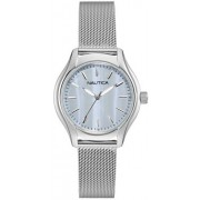 Женские часы Nautica NCT-18 Nad11529l