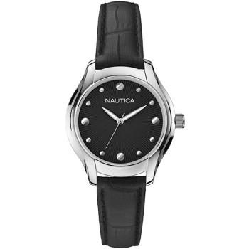 Женские часы Nautica NCT-18 Na10504m