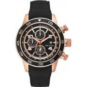 Мужские часы Nautica NCT-402 Na24531g