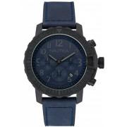 Мужские часы Nautica NMS-01 Nai21005g