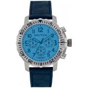 Мужские часы Nautica NMS-01 Nai19534g