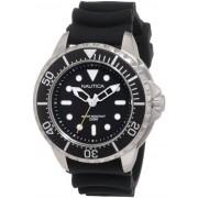 Мужские часы Nautica NMX-650 Na18630g