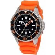 Мужские часы Nautica NMX-650 Na18633g