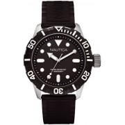 Мужские часы Nautica NSR-100 Na09600g