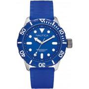 Мужские часы Nautica NSR-100 Na09601g