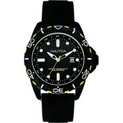 Мужские часы Nautica NSR-102 Na11621g