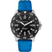 Мужские часы Nautica NSR-103 Na12640g