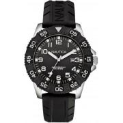 Мужские часы Nautica NSR-103 Na12643g
