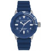 Мужские часы Nautica NSR-106 Nad09517g