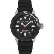 Мужские часы Nautica NSR-106 Nad09519g