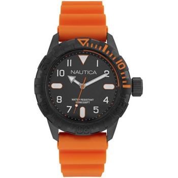 Мужские часы Nautica NSR-106 Nad10082g