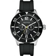 Мужские часы Nautica NSR-11 Multi Na14623g