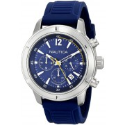 Мужские часы Nautica NSR-19 Na17652g