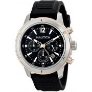 Мужские часы Nautica NSR-19 Na17654g