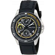Мужские часы Nautica NSR-200 Na13682g