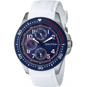 Мужские часы Nautica NSR-200 Na13683g