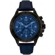 Мужские часы Nautica NST Nai21008g