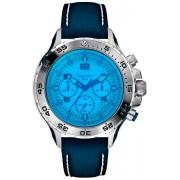 Мужские часы Nautica NST Nai19535g