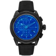 Мужские часы Nautica NST-101 Nai21504g