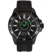 Мужские часы Nautica NST-15 Na15640g