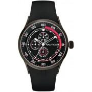 Мужские часы Nautica NST-17 Rib Multi Na15649g