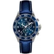 Мужские часы Nautica NST-19 Nai15506g