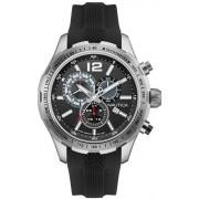 Мужские часы Nautica NST-30 Nai15512g