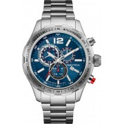 Мужские часы Nautica NST-30 Nai18503g