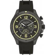 Мужские часы Nautica NST-450 Nai19526g